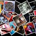 TOP20 - A valaha kiadott legjobb rock/metal debütalbumok