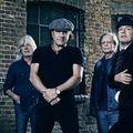 AC/DC - Már felvették az új albumot, mely a vírusjárvány miatt csúszik
