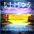 LIMOS – Tales Of The White Eye (2020)