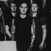 BLEED FROM WITHIN - Klippremier: Afterlife