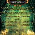 STEAMFEST 2017 - Az őrült steampunk show visszatér a ShowBarlangba!