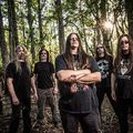 CANNIBAL CORPSE - Klippremier: Red Before Black