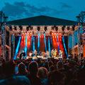 Embertelen jó buli Alsóörsön - Open Road Fest pénteki beszámoló