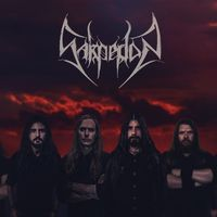 SARPEDON - Dalpremier: Creeping Chaos