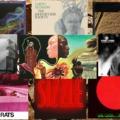 TOP15 - Minden idők legjobb jazz rock albumai