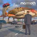 MAMMOTH WVH - Mammoth WVH (2021)