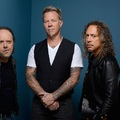 METALLICA - Klippremier: Moth Into Flame