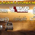 IV. HARD ROCK & STONER MINIFEST - 7 zenekar egy este