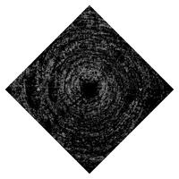AINSOPH - Ω – V (2020)