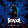 NERVOSA - Perpetual Chaos (2021)