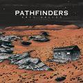 PATHFINDERS - Ares Vallis (2021)