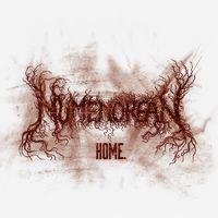 NUMENOREAN - Home (2016)