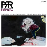 PURE REASON REVOLUTION - Eupnea (2020)