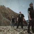 RAGE - Megújult tagsággal és friss lemezzel tér vissza a német zenekar