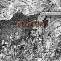 CAPILLA ARDIENTE - The Siege (2019)