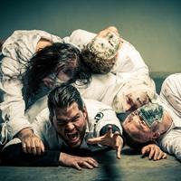 PENNHURST - Készül a nagylemez, augusztusban koncert a Barba Negra Trackben