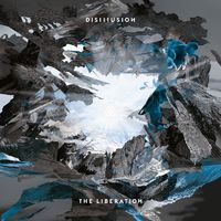 DISILLUSION - The Liberation (2019)