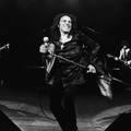 BLACK SABBATH - A zenekar összes stúdiólemeze 2. rész