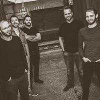 FIVE MORE MINUTES - Friss klip a szegedi zenekartól: I Wanna Know