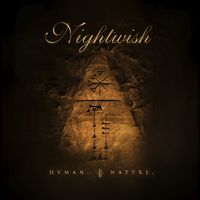 NIGHTWISH - Human. :II: Nature (2020)