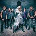 BATTLE BEAST - Klippremier: Endless Summer