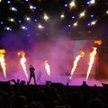 AVENGED SEVENFOLD - Hard rock a VOLT Fesztiválon!