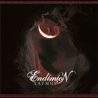 ENDIMION - Latmus (2019)