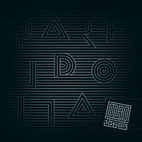 MAD ROBOTS - Pareidolia (2020)