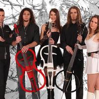 LEECHER - Nemzetközi hírnév küszöbén a magyar metalzenekar