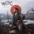 ABIOTIC - Ikigai (2021)