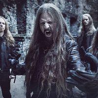 ATROCITY - Dalpremier: Bloodshed And Triumph