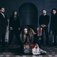 WORMFOOD - Interjú a francia avantgárd/gothic csapat frontemberével