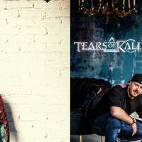 TEARS OF KALI - Új énekesnő: Karai Anna