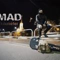 NOMAD - Klippremier: Van pár kilométer