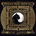 THE BLACK HEART DEATH CULT - Sonic Mantras (2021)