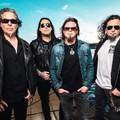 QUEENSRYCHE - Átverték a zenekart az új albumuk közösségi finanszírozása során