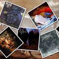 TOP10 - A legjobb metal konceptalbumok