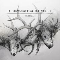 HARAKIRI FOR THE SKY - III: Trauma (2016)