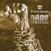 TOKYO BLADE - Dark Revolution (2020)