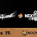 KONCERTAJÁNLÓ - Modern rock/metal őrület a Rocktogonban