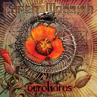 EARTH MESSIAH – Ouroboros (2019)