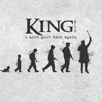 KING 810 - Új dallal jelentkezik a flinti banda