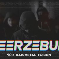 BEERZEBUB - What We Want (Cadaveres de Tortugas átdolgozás)
