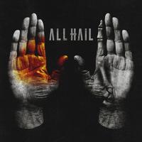 NORMA JEAN - All Hail (2019)