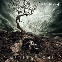 KATAKLYSM – Meditations (2018)