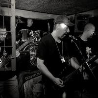 ZORD - Koncertvideó: The Ghost