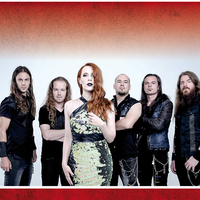 EPICA - Klippremier: Decoded Poetry