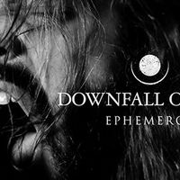 DOWNFALL OF GAIA - Klippremier: Ephemerol