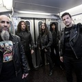 ANTHRAX - Koncertlemez: Kings Among Scotland