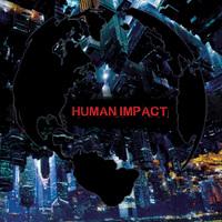 HUMAN IMPACT - I. (2020)